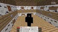 Minecraft职业空岛生存EP1|The PEI.survive|新的开始|黑影D