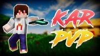 【爆米花】Minecraft我的世界★Kar pvp精彩片段★电音Endeavors