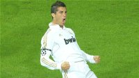 C罗欧冠96球全集!历史射手王Cristiano Ronaldo CR7-PAssionAck