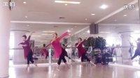 中国古典舞——红颜旧(波波bobo、谢琴、计雅澜)