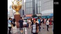 逛 香 港