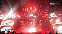嗨翻现场3 迈阿密电子音乐节2016世界顶级dj  DAVID GUETTA LIVE AT ULTRA MUSIC FESTIVAL