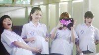 最佳原创  女高中生集体怀孕的秘密 160830