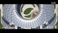 2016中国铁建二十局项目工程·航拍花絮!
