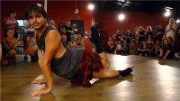【Urbandance.Cn】Sweet Dreams - Yanis Marshall Heels 编舞 Millennium Dance Complex
