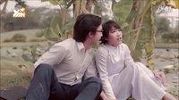 越南微电影:旧情人Người Yêu Cũ(越南《剩女日记》系列之九)