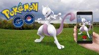 鸡蛋狂魔-Pokemon GO如何捕捉罕见精灵