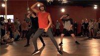 【Urbandance.Cn】Into You -  Alexander Chung Choreography Millennium Dance Complex