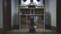 【喵嗷污】几分钟看完2016美国恐怖片《残屋尸骸》