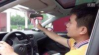 新手加油站系列002《后视镜调节》-玩转座驾
