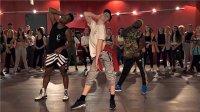 【Urbandance.Cn】Superlove - Jojo Gomez 编舞 Choreography Millennium Dance Complex