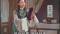 哭灵——徐玉兰