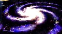 孢子银河冒险001KKX族生物阶段独行的猎手沙盒游戏进化游戏战略游戏