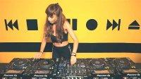 PAssionAck -Juicy M - 4 CDJs Mix 2016
