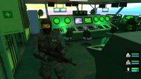 亚当熊 GTA5:BUG变成了另一种玩法&黑警之路(三)