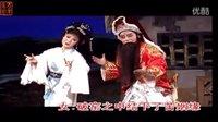 潮曲: 苦果尝尽味回甘-张长城^刘小丽