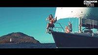 (suncy)性感美女Neptunica - Poseidon