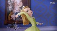 小公主苏菲亚之迷-不要忘记魔法师的秘密-歌曲-动画-动漫-卡通短片-无字幕