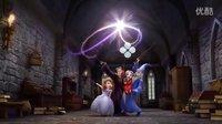 小公主苏菲亚之迷-老魔法师的说教-歌曲-动画-动漫-卡通短片