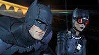 魔哒解说 蝙蝠侠故事篇 第二章 阿卡姆的孩子(上)Batman-The Telltale series