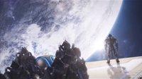 002光复家园星际争霸2虚空之遗剧情动画x天马骑士x版虚空之遗自由之翼虫群之心暴雪游戏