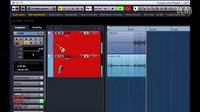 Cubase8官方入门教程3.基本音频录音Basic audio recording