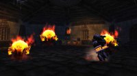 魔兽世界副本故事第03期:暴风城监狱Stormwind Stockade