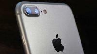 iPhone 7 Plus拍照轻体验:这颗双摄像头真的那么6?