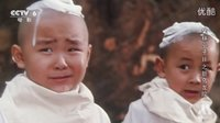 笑林小子Ⅱ新乌龙院 1994(释小龙 郝劭文 吴孟达 张卫健 苑琼丹 郑少秋)