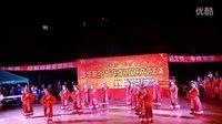 花溪艺术团(国庆汇演)舞蹈:祖国啊母亲