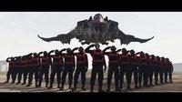 GTA5中国钓鱼岛敢死队国庆贺礼大型宣传片