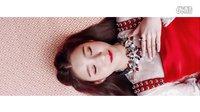 【LOOΠΔ】本月少女 HeeJin SOLO《ViViD》MV【LOONA】