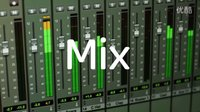 1. Introducing Pro Tools - First