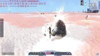【爱尼玛解说】星球探险家~01独孤九剑~一万只兔子围攻就问你怕不怕