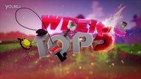 MinecraftPVP 《Top5 PVPer宣传视频-下一个高手就是你》