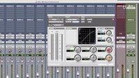 【5分钟混音技巧1】2. 5 Minutes To A Better Mix- Mix Bus Compression