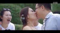 YAOYIMING&LINGJINGYU  | 龙翔影像工作室 |泗阳佳缘婚礼