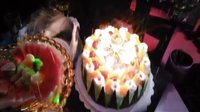 吴茂松十九岁生日纪念(下集)