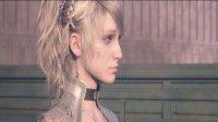 电影级游戏CG与日漫人气音乐结合,带你找回曾经的感动与震撼