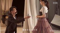 [RECPLUS作品]戴向宇求婚陈紫函视频
