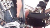 常见的修车工具 自行车常识:了解装备
