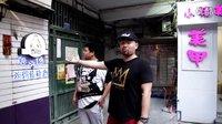 蒸汽文化之旅 广州站 第二期 K Vape