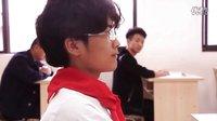 2016年oneshow士力架学生创意新产品—考前开封