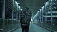 Music Video #1 - 叶枫华