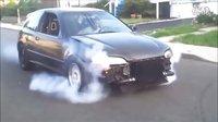 本田魂,无敌VTEC大合集2 ( S2000,思域,Integra,NSX) Honda VTEC Compilation Civic