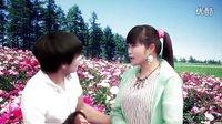 3、2016年最新贵州山歌威宁炉山山歌赵红&李春演唱《哥家不是花花心》网络原版