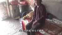 探索中国02 :摩旅到陕北看窑洞生活