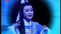东方戏剧之星-张琳越剧专场