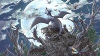 翔子【口袋妖怪3DS(XY版)】EP24:mege手环获得