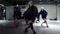 【Urbandance.Cn】Everyday - Sori Na 编舞 Choreography 1MILLION